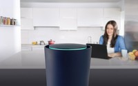 OnHub, czyli router Google'a