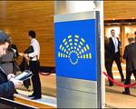 Europosłowie odrzucili listę państw podejrzanych o pranie pieniędzy