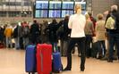 Ubezpieczenie baga�u lotniczego. Co zrobi� gdy linia lotnicza zgubi lub dostarczy tw�j baga� z op�nieniem?