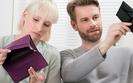 4 oznaki k�opot�w finansowych - zwr��my na nie uwag�