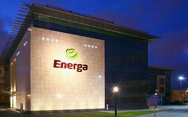 Energa Obs�uga i Sprzeda� planuje zwolnienia grupowe