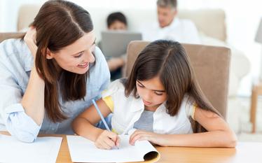 Kiedy ubezpieczenie Twojego dziecka jest coś warte?