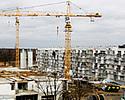 Wiadomo�ci: Dom Development: drugi kwarta� b�dzie s�abszy
