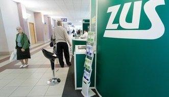 Związki w ZUS szykują strajk. Żądają po 700 zł podwyżki