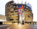 Wiadomo�ci: PE: mleko i mi�so obowi�zkowo z informacj� o kraju pochodzenia
