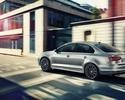 Volkswagen Jetta z nowymi akcesoriami i gad�etami
