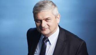 Bogdanka traci 142 mln z� przychod�w