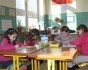 Wiadomo�ci: Rodzice nie inwestuj� w nauk� dzieci. J�zyki obce tylko w szkole