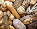 Wiadomo�ci: Firma spod Warszawy chce podbi� USA chlebem na zakwasie