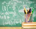 Wiadomo�ci: Zwi�zek Nauczycielstwa Polskiego chce zmian systemu finansowania szk�. Nauczycielskie pensje wprost z bud�etu