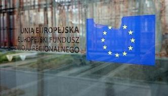 Polskie samorz�dy mog� straci� cz�� z 127 mld z�. Brexit wymusza ustalenie nowego bud�etu UE