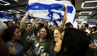 Mateusz Morawiecki powinien pojecha� do Izraela. Tel Awiw rodzi wi�cej start-up�w ni� Berlin, Pary� czy Londyn