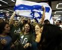 Wiadomości: American Jewish Committee otwiera biuro w Warszawie