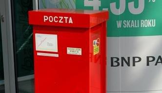 List nie doszedł? To nie problem polskiej poczty