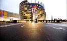 Parlament Europejski zaniepokojony. Op�nienia w realizacji polityki sp�jno�ci