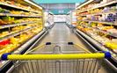 To nie koniec spadk�w cen w Polsce. Deflacja jeszcze si� utrzyma