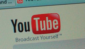 TVN przejmuje Gamellon. YouTube na celowniku medialnej grupy