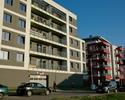 Wiadomo�ci: Ceny mieszka� posz�y w g�r�. Hossa na rynku