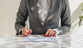 Jak napisać biznesplan? Ogólna charakterystyka przedsiębiorstwa