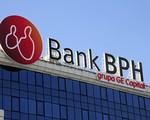 UOKiK zgodzi� si� na przej�cie przez Alior Bank cz�ci mienia BPH