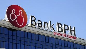 Alior Bank przeprowadził przymusowy wykup akcji Banku BPH