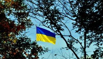 Pomoc dla Ukrainy. MFW zatwierdzi� kolejn� transz� pomocy