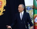 Podatek handlowy. Prezydent Portugalii zatroskany planami polskiego rz�du
