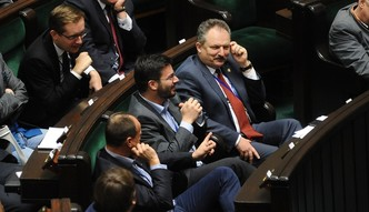 Ranking money.pl: Najbogatsi posłowie. Co czwarty polski parlamentarzysta to milioner