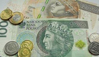Ministerstwo się chwali: nadwyżka budżetu państwa na poziomie 6,7 mld zł