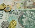 Wiadomości: Dochody z VAT wyższe o 40,6 proc., ale budżet miał 2,3 mld zł deficytu