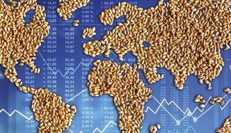 Atlas koncernów spożywczych, czyli kto rządzi na naszych talerzach