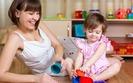 Po urlopach rodzicielskich - wolne w pe�nym wymiarze