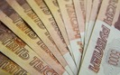Turcja zestrzeli�a rosyjski samolot. Jak reaguj� rynki finansowe?