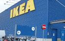 Przeszukania w biurach IKEA pod Moskw�