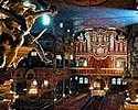 Gospodarka: Barokowe cudo w Świdnicy