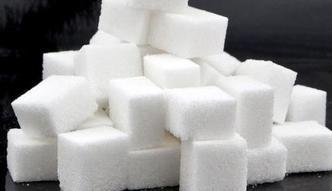 Sk�d Polska bierze cukier? Na li�cie mi�dzy innymi Mozambik i... Mauritius