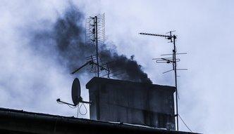 Smog w Polsce. Rząd zapoznał się z propozycjami KERM