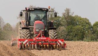 Rolnicy czekają na pieniądze. W puli jeszcze 1,3 mld złotych