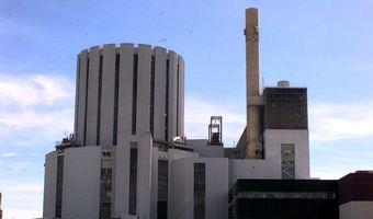 Nowe elektrownie atomowe w Wielkiej Brytanii