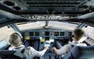 Pilot na �mieci�wce to zagro�enie dla pasa�er�w