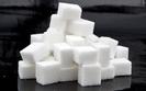 Rekordowa produkcja cukru w Polsce. Tak dobrze dawno nie było