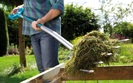 Kompost - najlepszy przyjaciel Twojego Ogrodu. Jak o niego dba�?