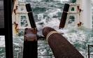 Dania idzie na wojnę z Gazpromem. Eksperci są zgodni: nie powstrzyma inwestycji