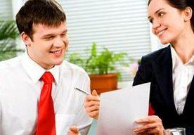 Jak zmniejszyć swój dochód i zaoszczędzić w rozliczeniu rocznym PIT?