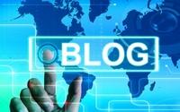 Brak ruchu na blogu? Zastosuj prostą strategię, która przyciągnie czytelników i zdobędzie klientów