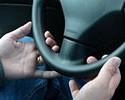 E-call, czyli auto samo poinformuje o wypadku. Unia Europejska przygotowuje projekt