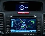 Honda zdradza szczegóły europejskiej wersji CR-V