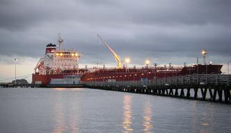 Libia i Nigeria zwi�ksz� dostawy ropy. Dziennie nawet 127 milion�w litr�w
