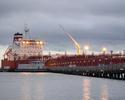 Wiadomo�ci: Umowa Orlenu i Saudi Aramco. 200 tysi�cy ton miesi�cznie