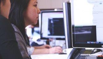 Ważne zmiany dla firm. Inspektor ochrony danych zastąpi ABI